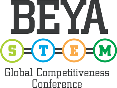 BEYA STEM Global Competitiveness Conference