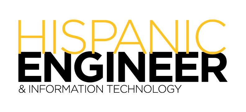Hispanic Engineer & Information Technology Magazine