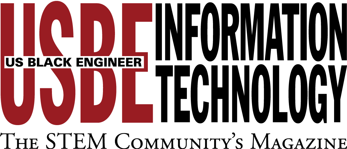 US Black Engineer & Information Technology Magazine