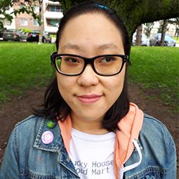 Rosena Fung