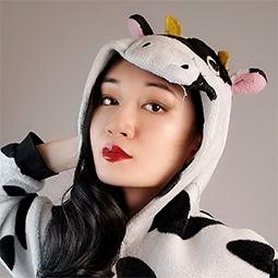 Xiran Jay Zhao