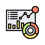 Detailed Reports icon