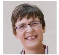 Birgit Schilling - Headshot NEW