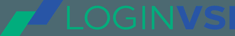 LoginVSI logo