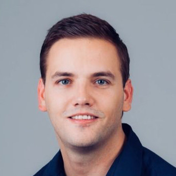 Christiaan Brinkhoff profile pic