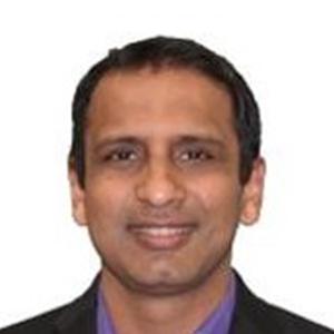 Al Solorzano profile pic