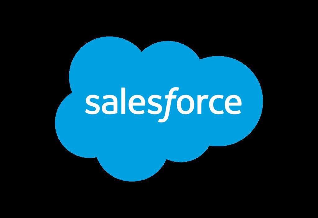 saleforce-logo