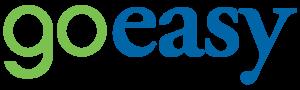 goeasy-logo