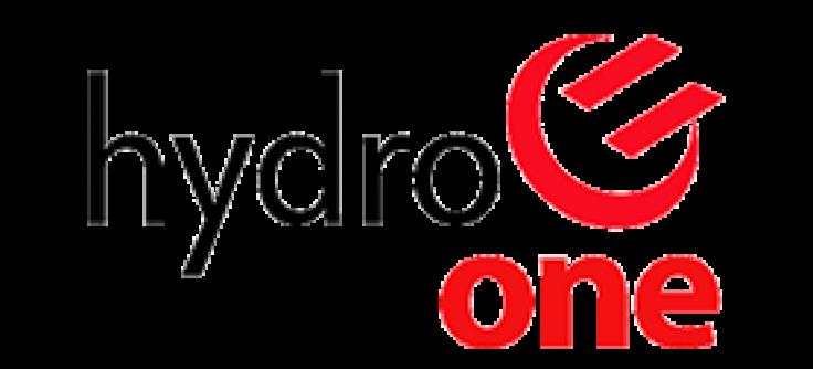 hydrone-logo