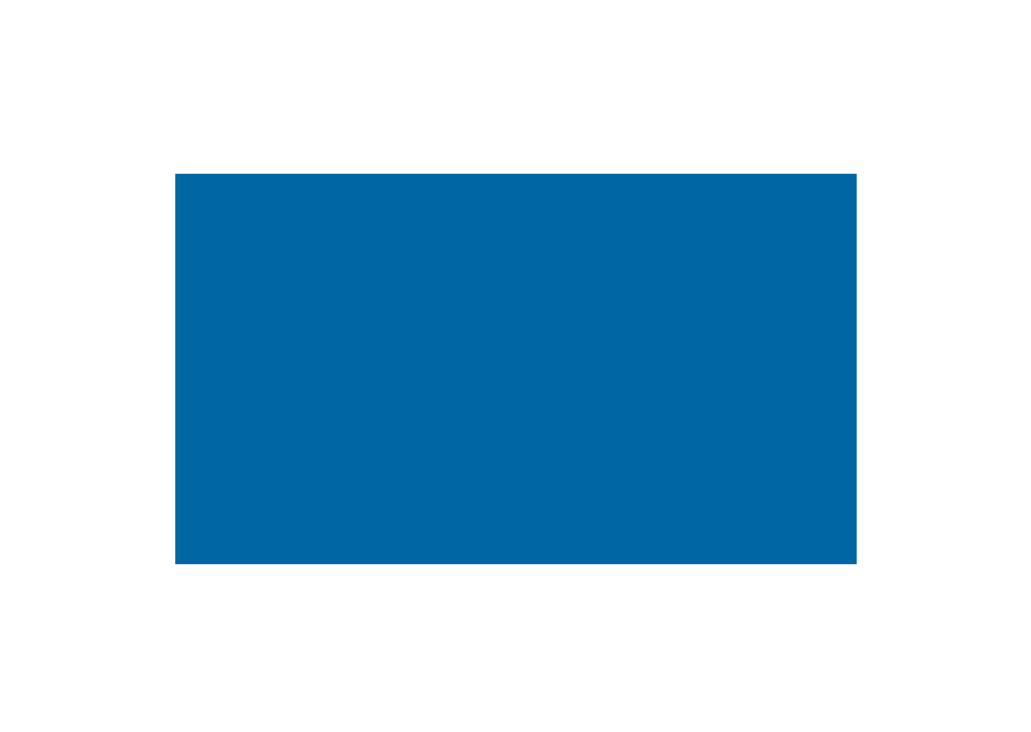 bell-logo